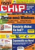 chip-03-2008