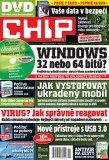 chip-03-2010