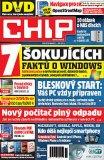 chip-03-2011