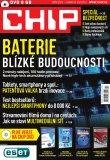 chip-03-2012