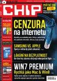 chip-03-2013