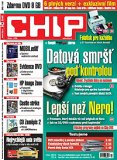 chip-04-2006