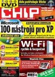 chip-04-2007