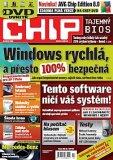 chip-04-2008