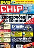 chip-04-2009