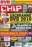 chip-04-2010