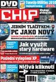 chip-04-2011