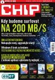 chip-04-2012