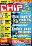 chip-05-2006