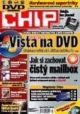 chip-05-2007