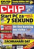 chip-05-2008