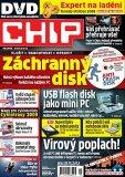 chip-05-2009