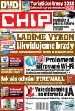 chip-05-2010