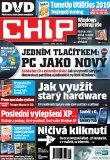 chip-05-2011