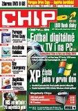 chip-06-2006
