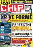 chip-06-2007