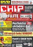 chip-06-2008