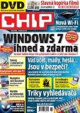 chip-06-2009