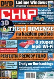chip-06-2010