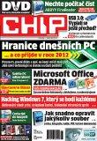 chip-06-2011