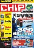 chip-07-2006