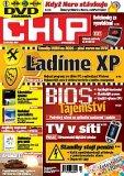 chip-07-2007