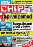 chip-07-2008