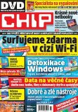 chip-07-2009