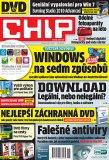 chip-07-2010