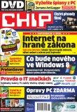 chip-07-2011