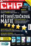 chip-07-2012