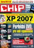 chip-08-2006
