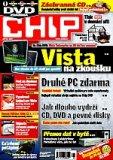 chip-08-2007