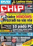 chip-08-2008