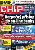 chip-08-2009