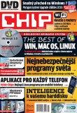 chip-08-2010