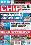 chip-08-2011