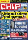 chip-09-2006