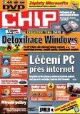 chip-09-2007