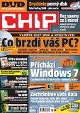 chip-09-2008