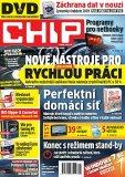 chip-09-2009