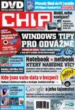 chip-09-2010