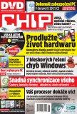 chip-09-2011