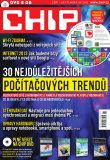 chip-09-2012