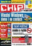 chip-10-2006
