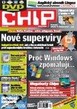 chip-10-2007