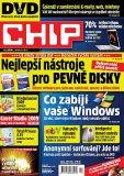chip-10-2008