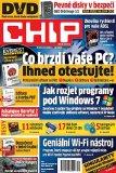chip-10-2009