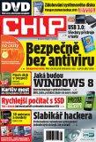 chip-10-2010