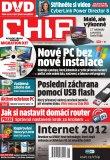 chip-10-2011